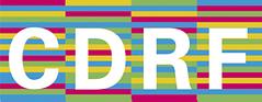 CDRF-Logo2