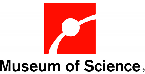 MuseumScience1